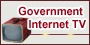 Government Internt TV - Japan (other site)