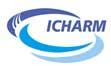 logo ICHARM