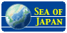 The Issue of the Name of the Sea of Japan